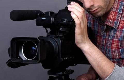 Видеоуслуги «FenixStudio»